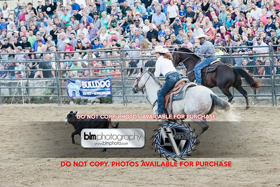 Pond Hill Pro Rodeo-5548_08-04-17  by Brianna Morrissey  ©BLM Photography 2017