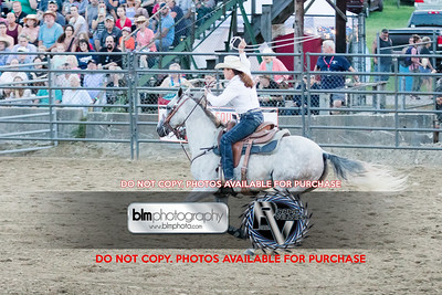 Pond Hill Pro Rodeo-5542_08-04-17  by Brianna Morrissey  ©BLM Photography 2017