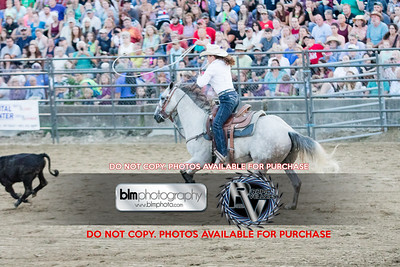 Pond Hill Pro Rodeo-5544_08-04-17  by Brianna Morrissey  ©BLM Photography 2017