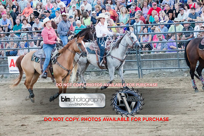Pond Hill Pro Rodeo-5527_08-04-17  by Brianna Morrissey  ©BLM Photography 2017
