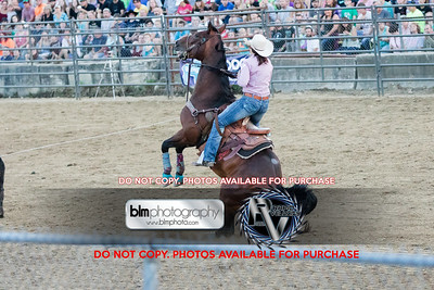 Pond Hill Pro Rodeo-5536_08-04-17  by Brianna Morrissey  ©BLM Photography 2017