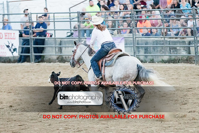 Pond Hill Pro Rodeo-5551_08-04-17  by Brianna Morrissey  ©BLM Photography 2017