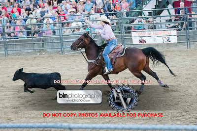 Pond Hill Pro Rodeo-5530_08-04-17  by Brianna Morrissey  ©BLM Photography 2017