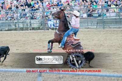 Pond Hill Pro Rodeo-5535_08-04-17  by Brianna Morrissey  ©BLM Photography 2017