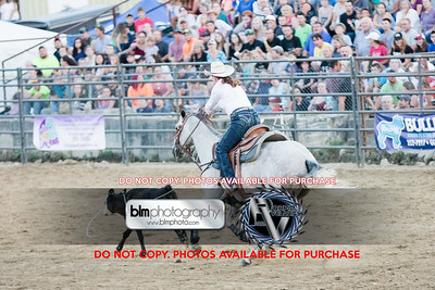 Pond Hill Pro Rodeo-5550_08-04-17  by Brianna Morrissey  ©BLM Photography 2017