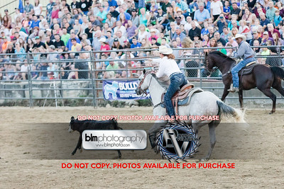 Pond Hill Pro Rodeo-5549_08-04-17  by Brianna Morrissey  ©BLM Photography 2017