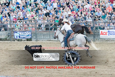 Pond Hill Pro Rodeo-5547_08-04-17  by Brianna Morrissey  ©BLM Photography 2017