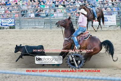 Pond Hill Pro Rodeo-5533_08-04-17  by Brianna Morrissey  ©BLM Photography 2017