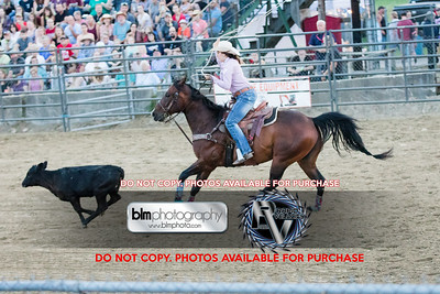Pond Hill Pro Rodeo-5529_08-04-17  by Brianna Morrissey  ©BLM Photography 2017