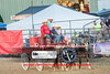Pond Hill Pro Rodeo-5823_08-04-17  by Brianna Morrissey  ©BLM Photography 2017