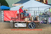 Pond Hill Pro Rodeo-5822_08-04-17  by Brianna Morrissey  ©BLM Photography 2017