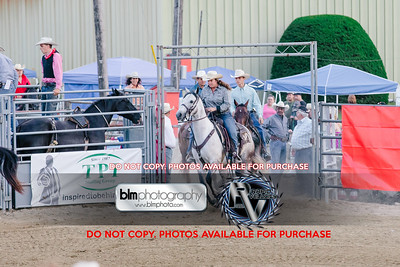 Pond Hill Pro Rodeo-5277_08-04-17  by Brianna Morrissey  ©BLM Photography 2017