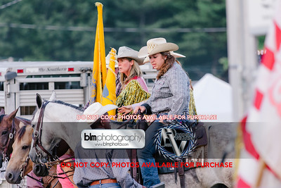 Pond Hill Pro Rodeo-5251_08-04-17  by Brianna Morrissey  ©BLM Photography 2017