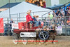 Pond Hill Pro Rodeo-5824_08-04-17  by Brianna Morrissey  ©BLM Photography 2017