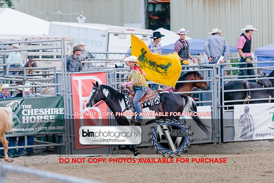 Pond Hill Pro Rodeo-5273_08-04-17  by Brianna Morrissey  ©BLM Photography 2017
