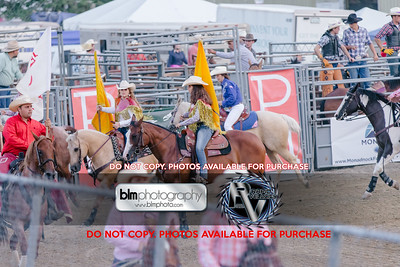 Pond Hill Pro Rodeo-5284_08-04-17  by Brianna Morrissey  ©BLM Photography 2017