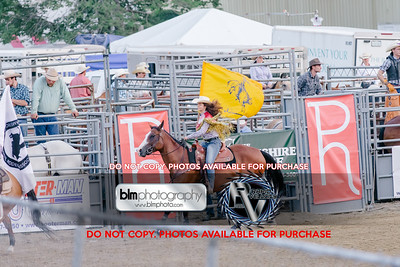 Pond Hill Pro Rodeo-5270_08-04-17  by Brianna Morrissey  ©BLM Photography 2017