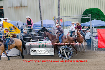 Pond Hill Pro Rodeo-5274_08-04-17  by Brianna Morrissey  ©BLM Photography 2017