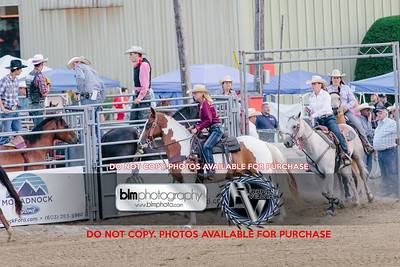 Pond Hill Pro Rodeo-5275_08-04-17  by Brianna Morrissey  ©BLM Photography 2017