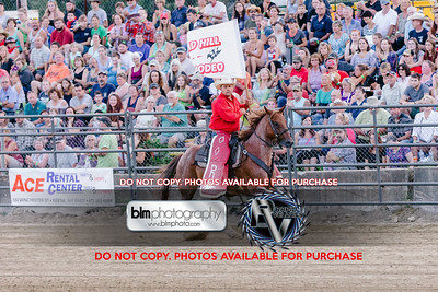 Pond Hill Pro Rodeo-5262_08-04-17  by Brianna Morrissey  ©BLM Photography 2017