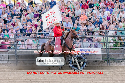 Pond Hill Pro Rodeo-5261_08-04-17  by Brianna Morrissey  ©BLM Photography 2017