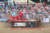 Pond Hill Pro Rodeo-5831_08-04-17  by Brianna Morrissey  ©BLM Photography 2017
