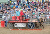 Pond Hill Pro Rodeo-5829_08-04-17  by Brianna Morrissey  ©BLM Photography 2017