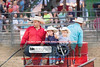 Pond Hill Pro Rodeo-5844_08-04-17  by Brianna Morrissey  ©BLM Photography 2017