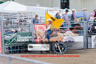 Pond Hill Pro Rodeo-5272_08-04-17  by Brianna Morrissey  ©BLM Photography 2017