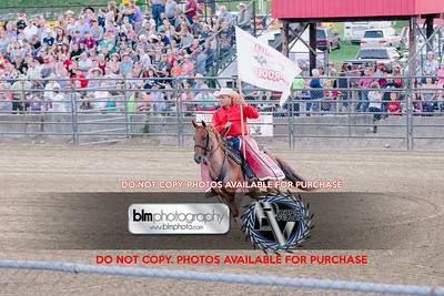 Pond Hill Pro Rodeo-5265_08-04-17  by Brianna Morrissey  ©BLM Photography 2017
