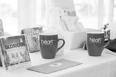 Heart-Su_005-2