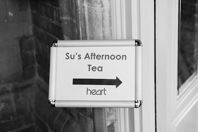 Heart-Su_002-2