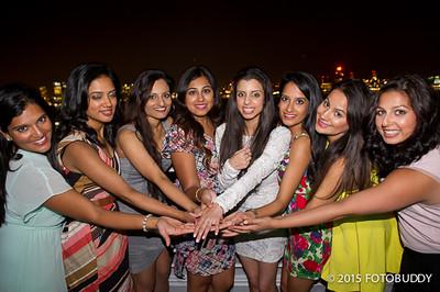 Mehta-Narula_P_0359