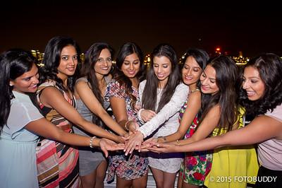 Mehta-Narula_P_0361