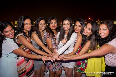 Mehta-Narula_P_0360