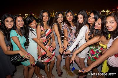 Mehta-Narula_P_0363