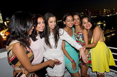 Mehta-Narula_P_0329