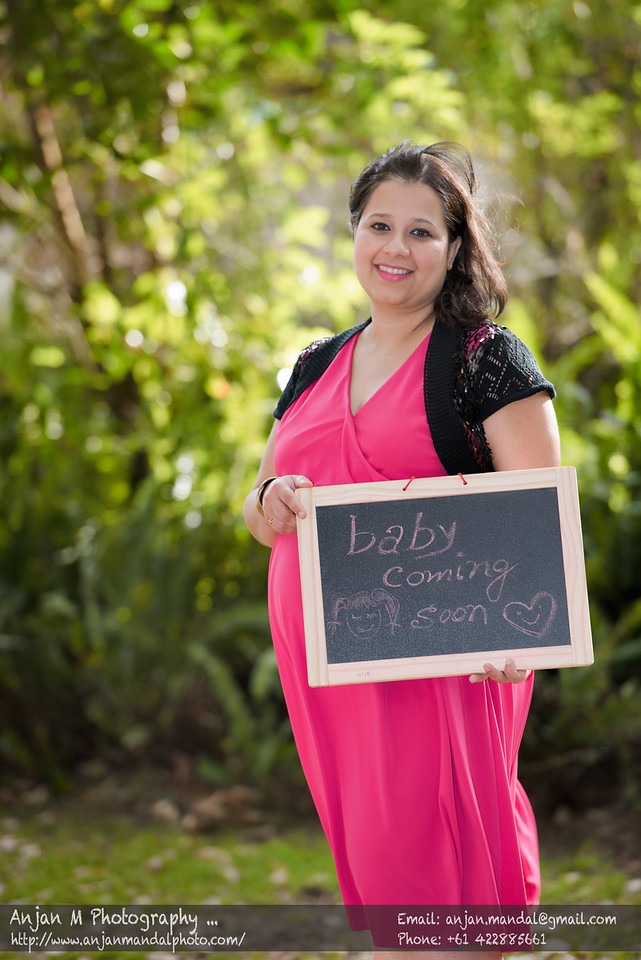 """Indian Wedding, ""Sydney Wedding Photography"", ""Wedding Photography"", ""Pre Wedding Photography"", Family Photography"