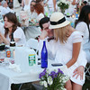 Pop Up, Brooklyn - Benefit for the Prospect Park Alliance