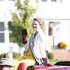 MSU Parade