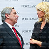 © Tony Powell. Porcelanosa Maryland Showroom Opening, Interiors, and Exteriors. November 17, 2011