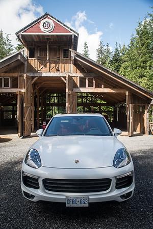 Porsche Experience-12