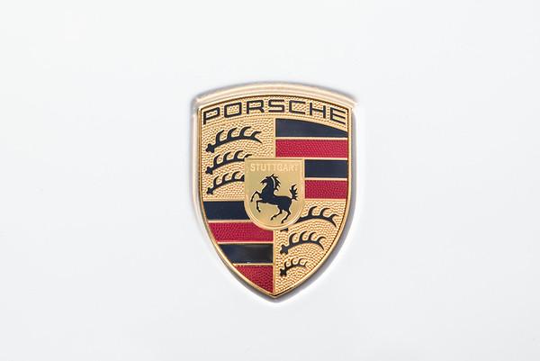 Porsche Experience-22