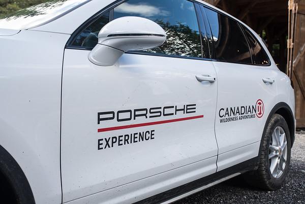 Porsche Experience-10