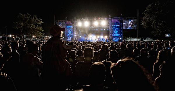 Gulfport Music Fest