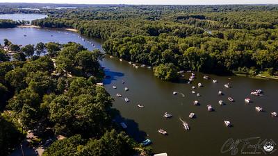 9-5-2020 PLX Boat Parade
