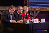 MayorDebate-0040-120216