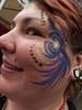 PortlandGayPride-2011-KwaiLam-6792