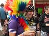 PortlandGayPride-2011-KwaiLam-6795