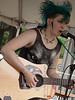 PortlandGayPride-2011-KwaiLam-6800